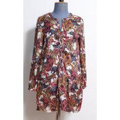 Robe tunique Lulu Love  pas cher