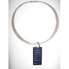 Halsketten DKNY