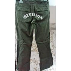 Pantalon droit RG512  pas cher