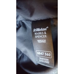 Chapeau Marks & Spencer  pas cher
