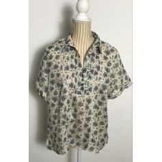 Chemise Finery  pas cher
