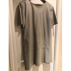 Robe courte Sharky  pas cher