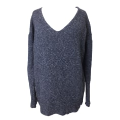 Pull April May  pas cher