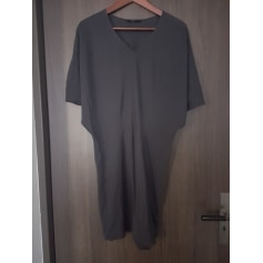 Robe pull Cos  pas cher