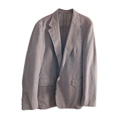 Denim Jacket Versace