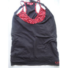 Top, tee-shirt I Love It  pas cher