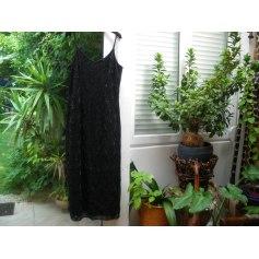 Robe longue Apart  pas cher