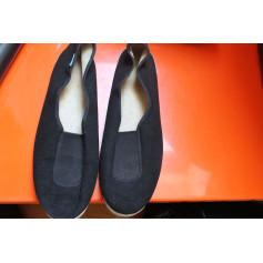 Chaussures de danse  Décathlon  pas cher