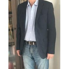 Veste Massimo Dutti  pas cher