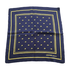 Scarf Givenchy