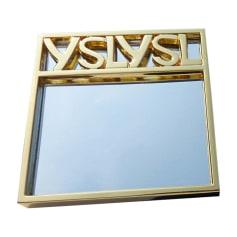 Trousse Yves Saint Laurent Chyc pas cher