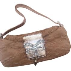 Handtasche Stoff Valentino