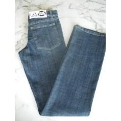 Jeans évasé, boot-cut Cheap Monday  pas cher