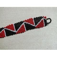 Bracelet Perles Ethniques  pas cher