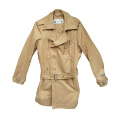 Imperméable, trench Diesel  pas cher