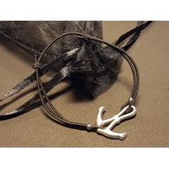 Bracelet MENOTTE-MOI  pas cher