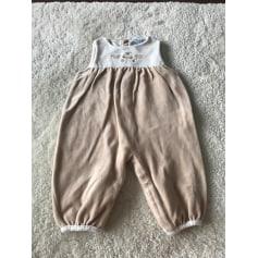 Pants Set, Outfit Tartine et Chocolat