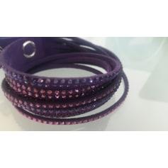 Bracelet Swarovski  pas cher