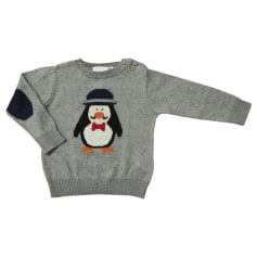 Sweater Chicco