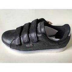 Sneakers Kappa