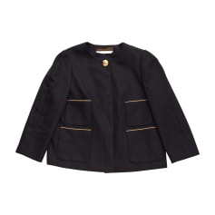 Veste Louis Vuitton  pas cher