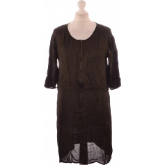 Robe courte Swildens  pas cher