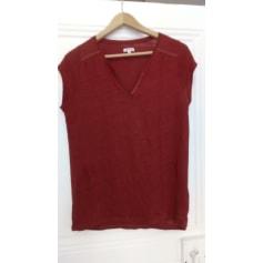 Top, tee-shirt Hartford  pas cher