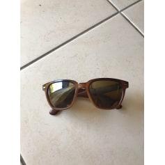 Sunglasses Vuarnet
