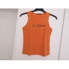 Top, tee-shirt Cerruti 1881  pas cher