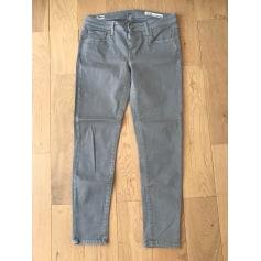 Jeans slim Blauer  pas cher
