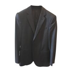 Complete Suit Emporio Armani