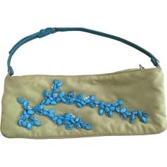 Stoffhandtasche Valentino