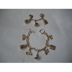 Bracelet Cacharel  pas cher