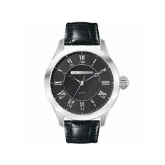 Armbanduhr Ted Lapidus