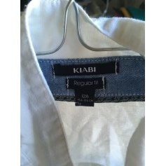 Chemise Kiabi  pas cher