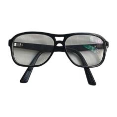 Monture de lunettes Balenciaga  pas cher