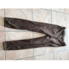 Pantalon de survêtement Belstar  pas cher