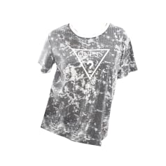 Top, T-shirt Guess