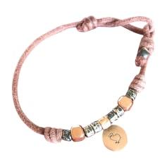 Bracelet Pomellato  pas cher