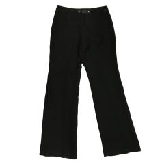 Pantalon large By Malene Birger  pas cher