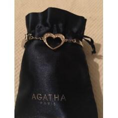 Bracelet Agatha  pas cher