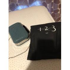 Pochette 1.2.3  pas cher