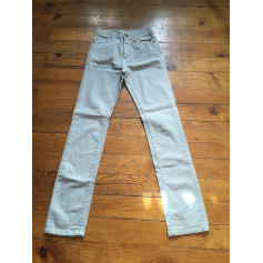 Jeans slim Paul & Joe Sister  pas cher
