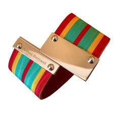 Bracelet Arthus Bertrand