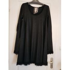 Robe tunique Zoé La Fée  pas cher
