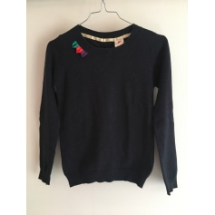Pull American Eagle Outfitters  pas cher