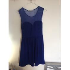 Robe courte Dress Maker  pas cher