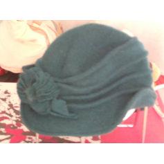 Bonnet La Halle Aux Vêtements  pas cher