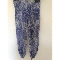 Pantalon Absorba  pas cher