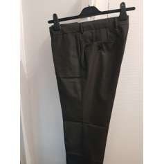 Suit Pants Hugo Boss